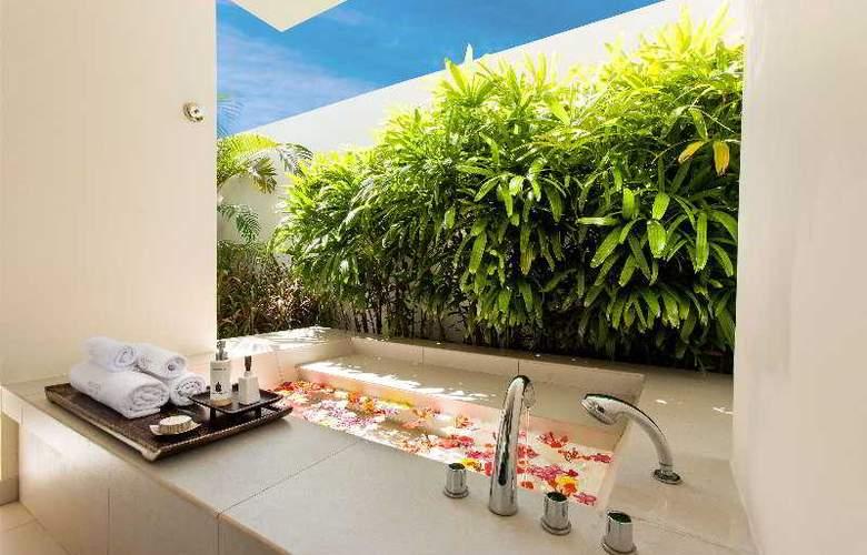 Princess dAnnam Resort and Spa - Room - 21
