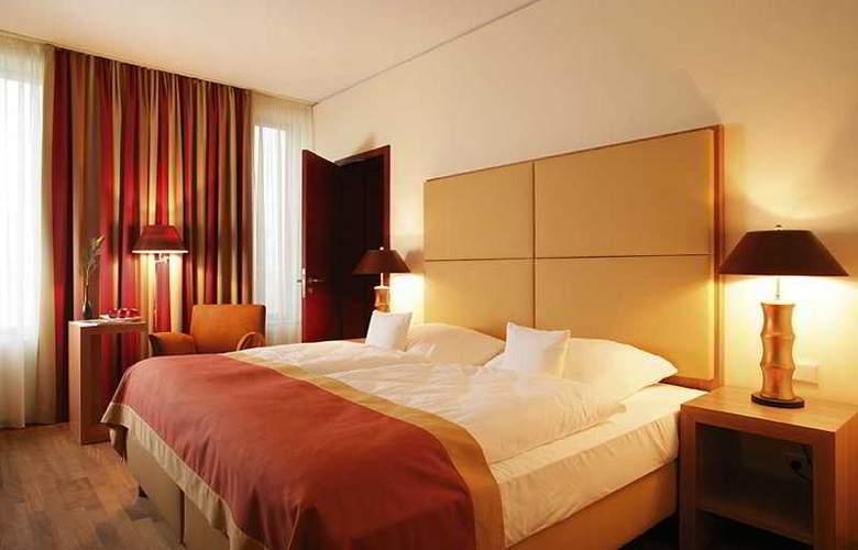 Ameron Hotel Regent - Room - 4