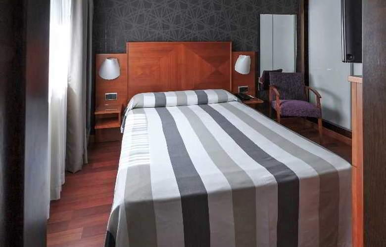 Nuevo Torreluz - Room - 27