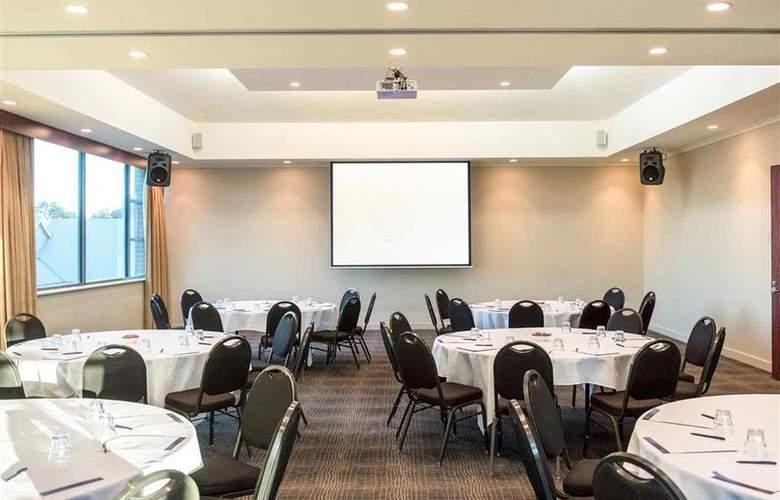 Novotel Barossa Valley Resort - Conference - 75