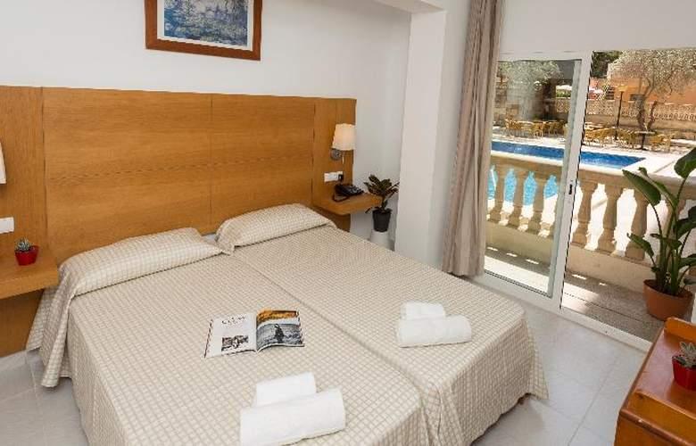 Elegance Playa Arenal - Room - 2