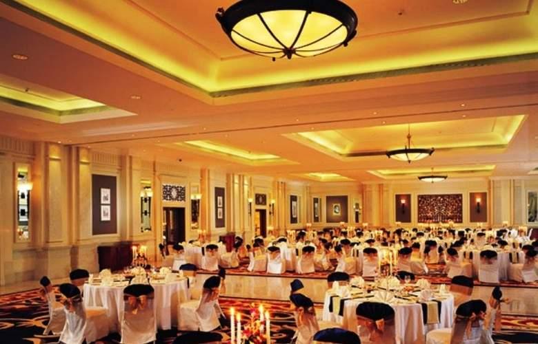 Itc Maratha - Conference - 5