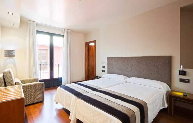 Monjas del Carmen - Room - 11