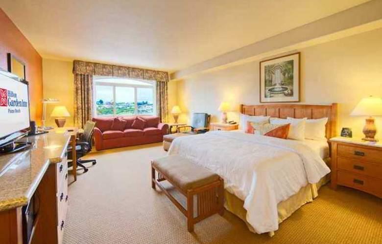 Hilton Garden Inn San Luis Obispo/Pismo Beach - Hotel - 3