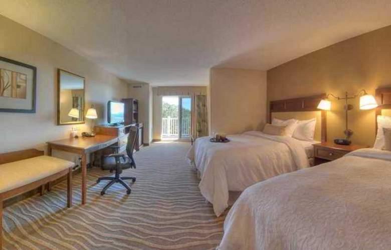 Hampton Inn & Suites Jekyll Island - Hotel - 4