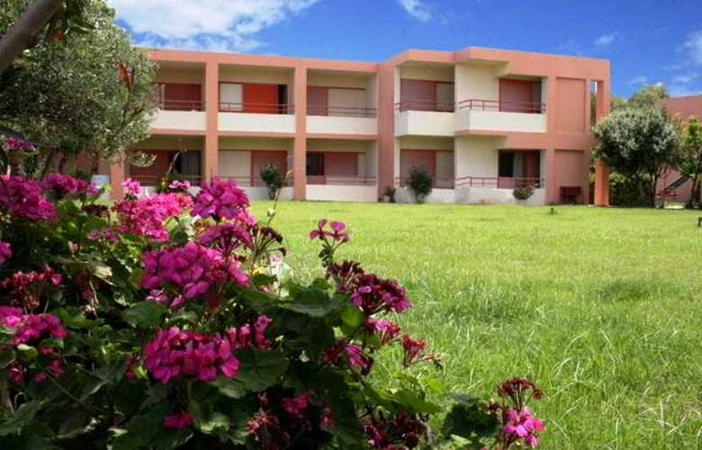 Rethymno Village - Hotel - 6