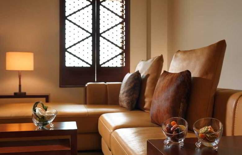 Jumeirah Messilah Beach Hotel & Spa - Room - 22