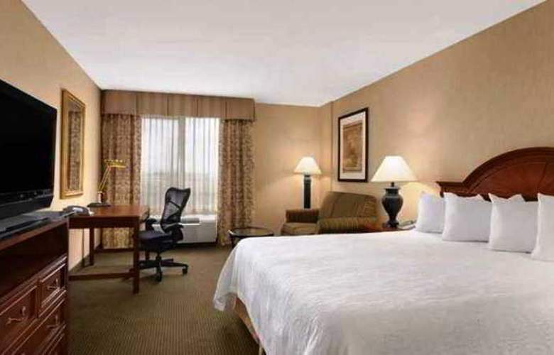 Hilton Garden Inn SFO Airport North - Room - 18