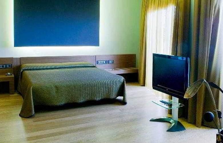 Albir Playa Hotel & Spa - Room - 4