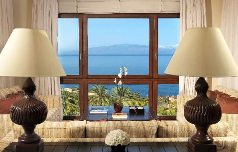 The Ritz-Carlton, Abama - Room - 48