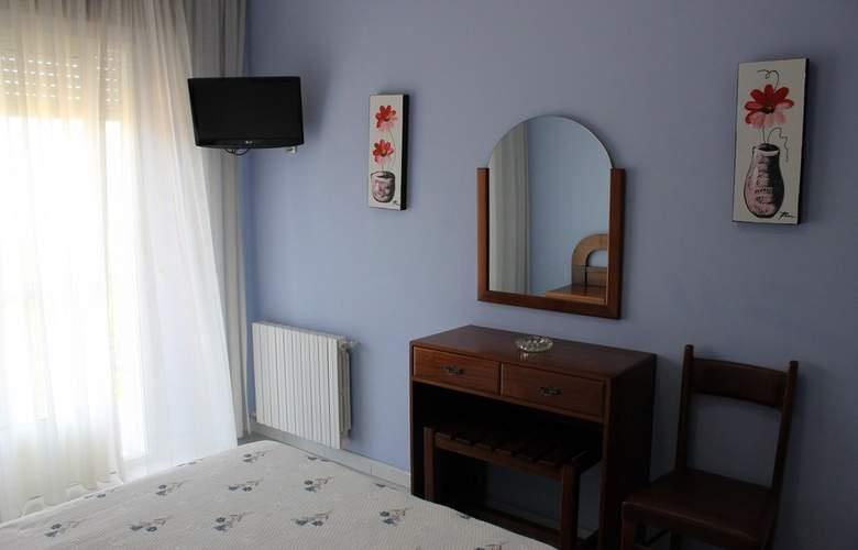 Arco Iris - Room - 1