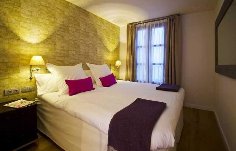 Palma Suites - Room - 19