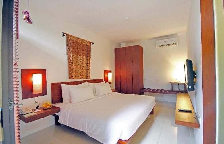 Ubud Green - Room - 9