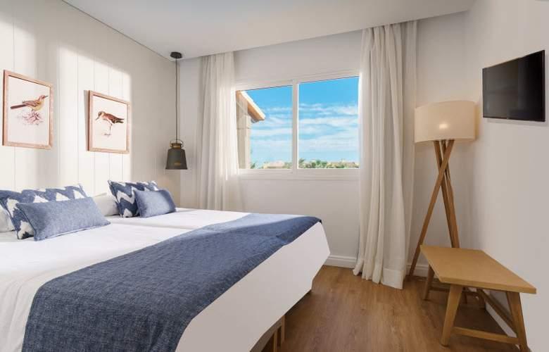 Club Del Sol Aparthotel Resort & Spa - Room - 20