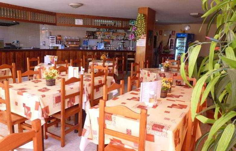 Caribe - Restaurant - 7