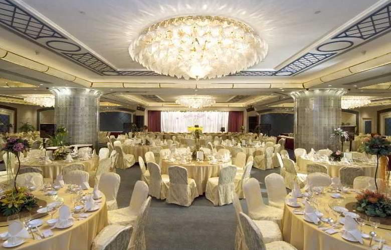 The Landmark Macau - Conference - 9