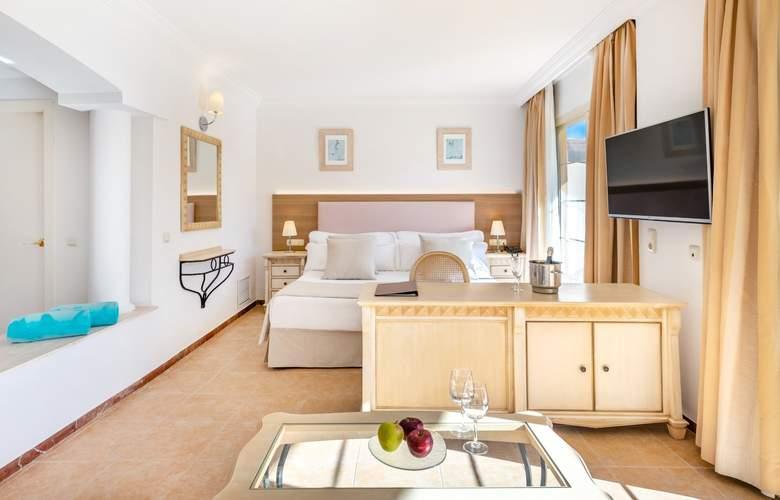Viva Suites & SPA - Room - 11