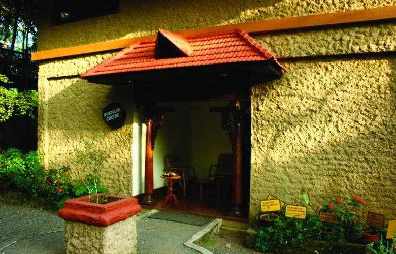 Club Mahindra Tuskar Trails (Taj Garden Retreat) - General - 4