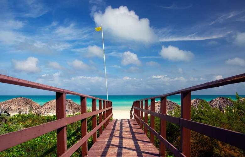 Royalton Cayo Santa Maria  - Beach - 5