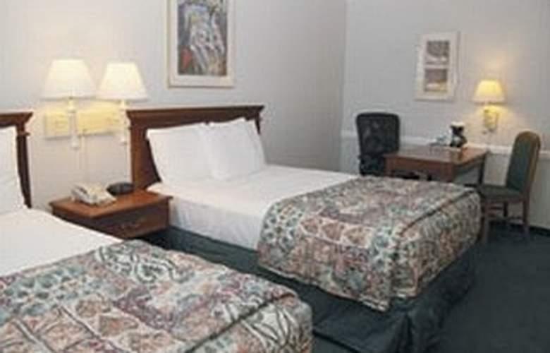 La Quinta Inn New Orleans Veterans-Metairie - Room - 3
