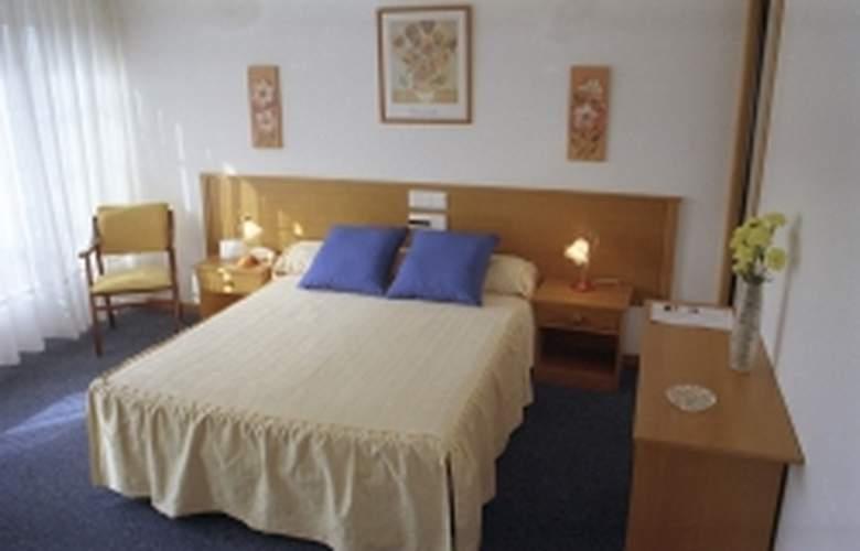 Rosalia - Room - 1