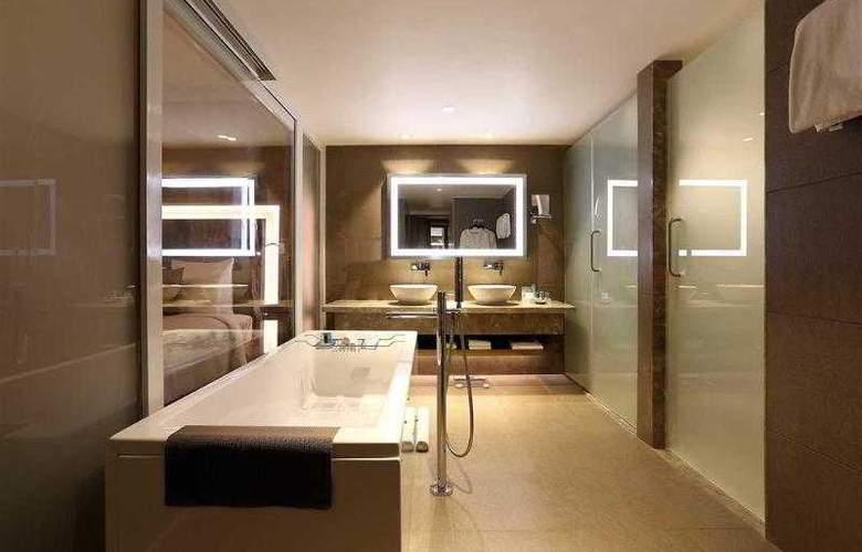 Novotel Bengaluru Techpark - Hotel - 27