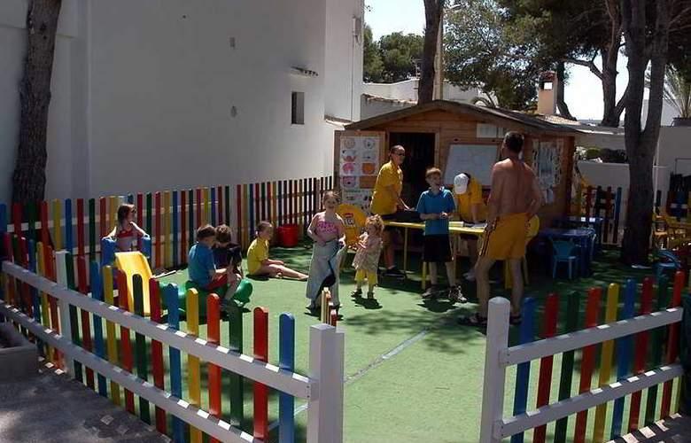 Club Cala d'Or - Sport - 4