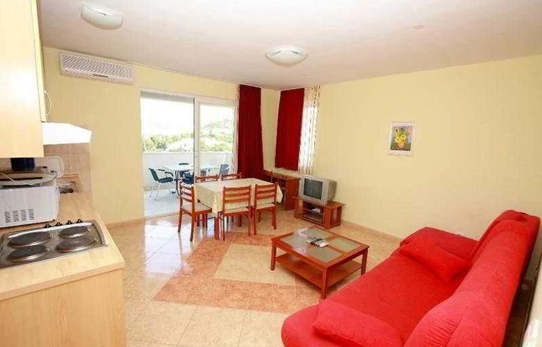 Villa Erna - Room - 5