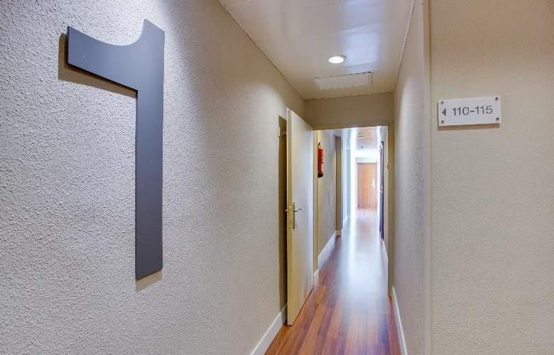 Eden Nord - Room - 53