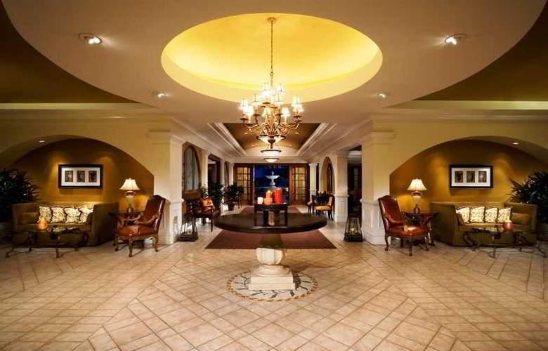Miramonte Resort & Spa - General - 6