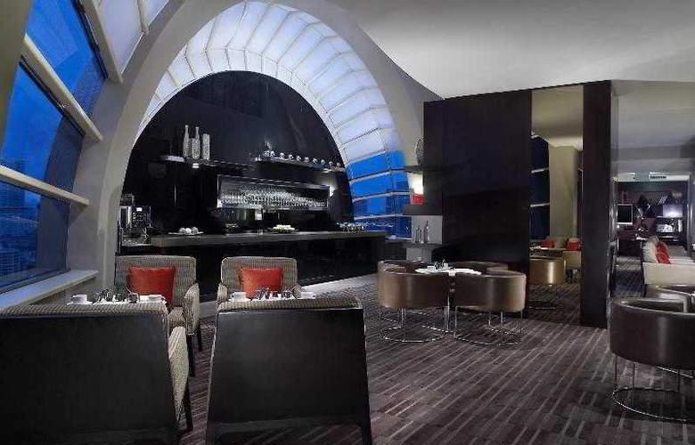 Sheraton on the Park Sydney - Hotel - 11