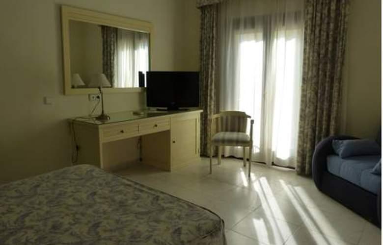 Gran Sol - Room - 4
