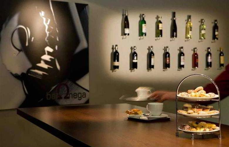 Mercure Graz City - Hotel - 28