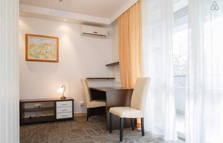 Vila Bulevar - Room - 4