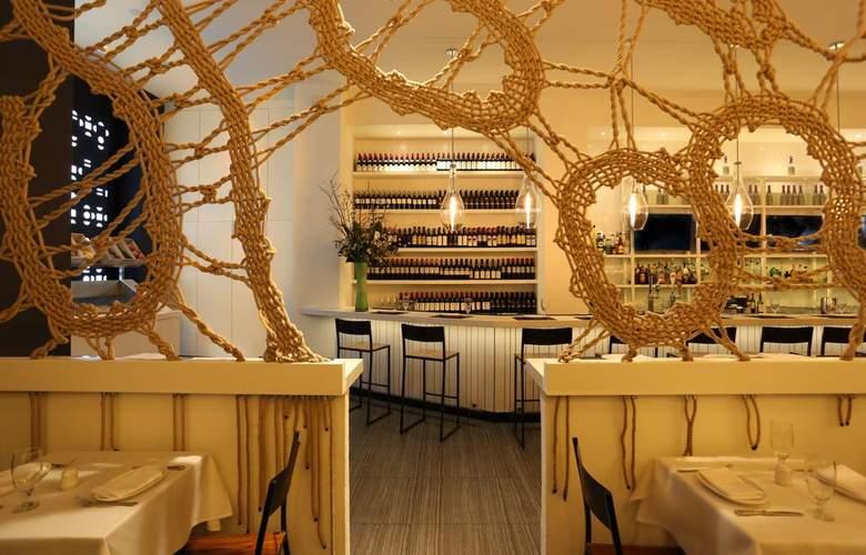 Hayden - Restaurant - 17