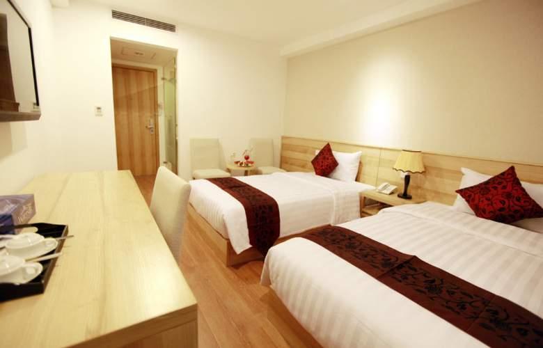 Hanoi Romance - Room - 5