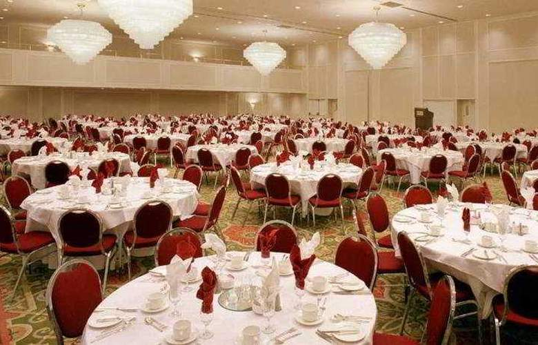 Delta Winnipeg - Conference - 6