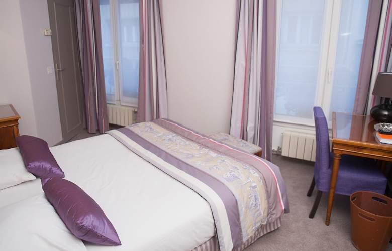 France D'Antin - Room - 1