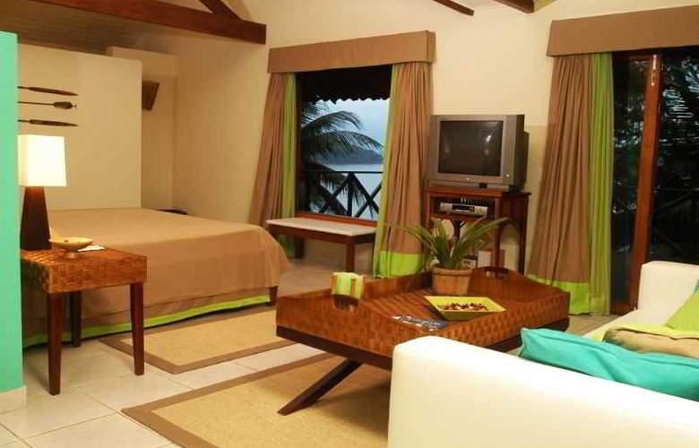 Pestana Angra Beach Bungalows - Room - 1