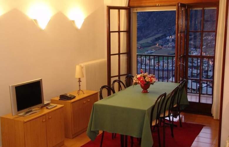 La Solana - Room - 4