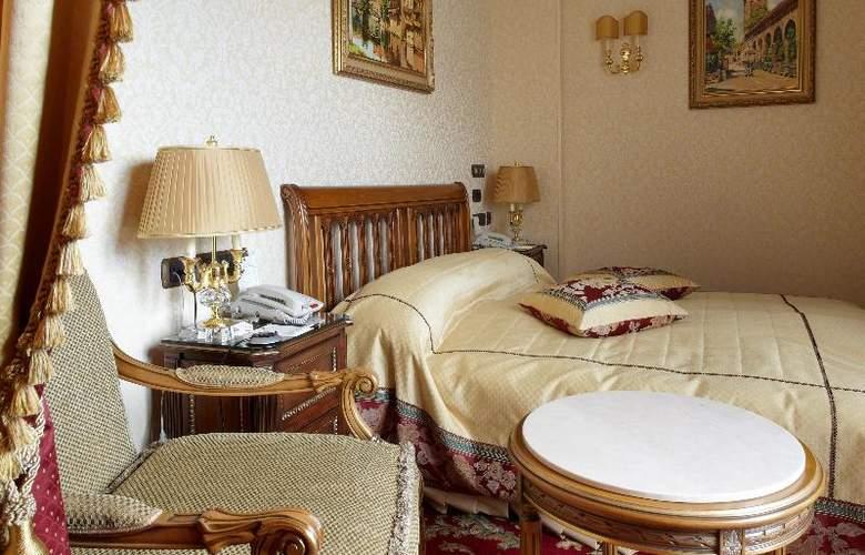 Taleon Imperial - Room - 10