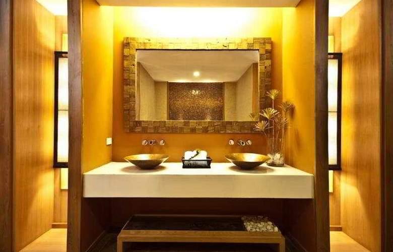 Montis Resort Pai - Room - 2