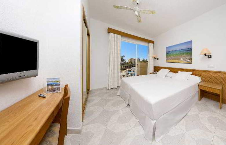 Occidental Ibiza - Room - 2