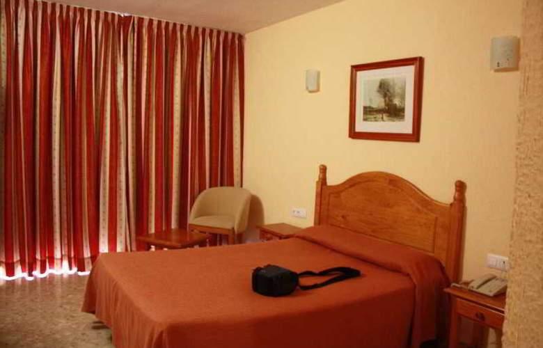 Natali - Room - 1