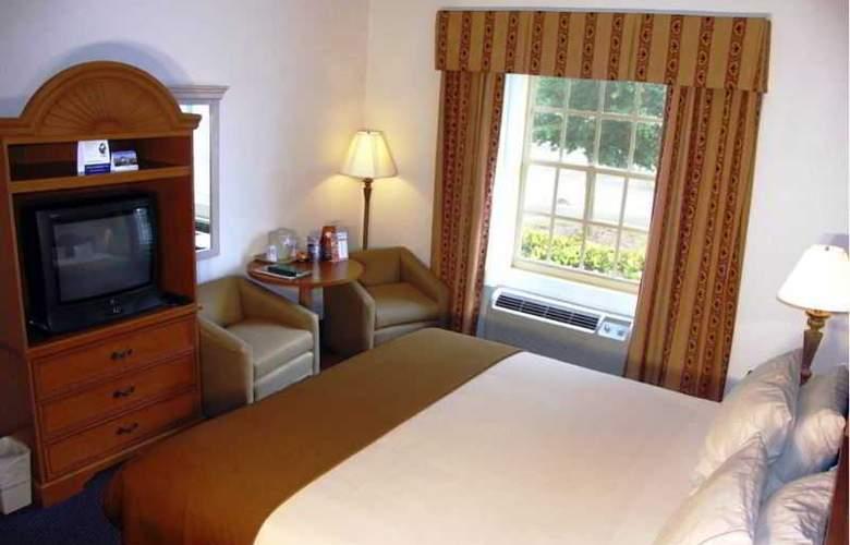 Holiday Inn Express Hotel&Suites Bonita Springs - Room - 2