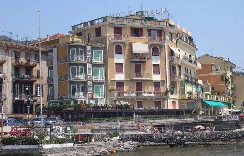 Comfort Italia e Lido Rapallo - Hotel - 0