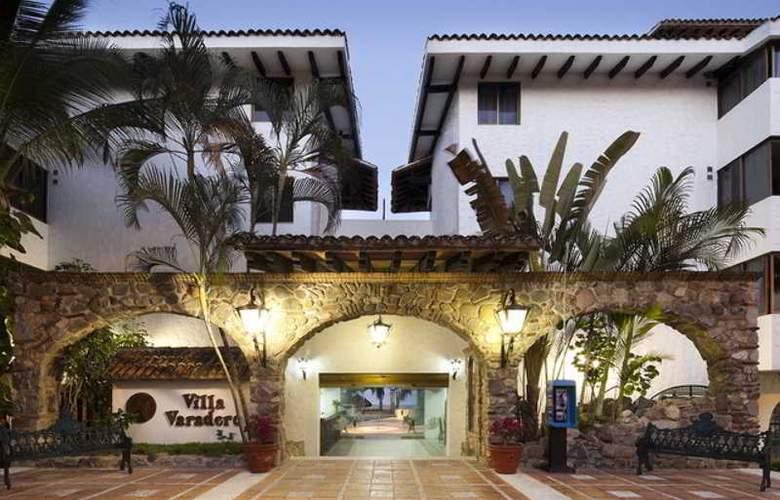 Villa Varadero - Hotel - 8