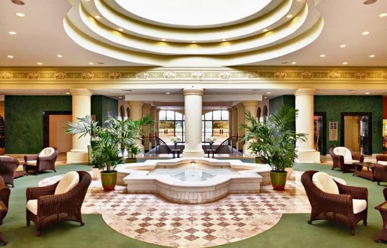 Four Points by Sheraton La Habana - Hotel - 0