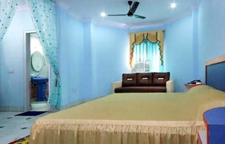 Mandakini Villas - Room - 5