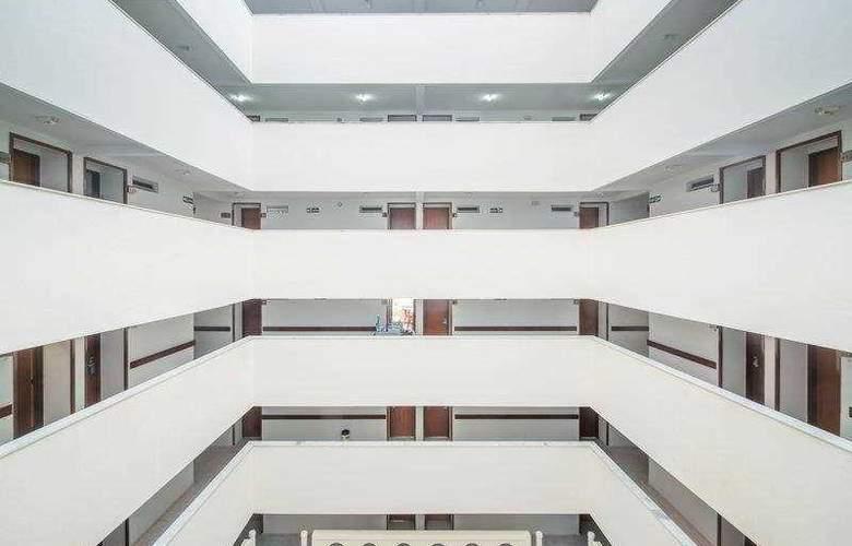 Caicara - Hotel - 49